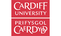 Cardiff-University.png