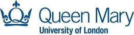 Queen-Mary-University-of-London.jpg