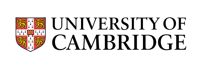 university-of-cambridge-logo-2.png