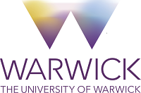 University-of-Warwick.png